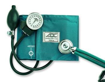 >Steth-bp combo kit teal. Pro's Combo II Kit - Home Health Superstore