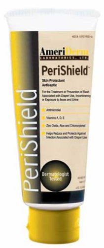 >Perishield bar oint 4 oz. Perishield Bar Oint 4 Oz - Home Health Superstore