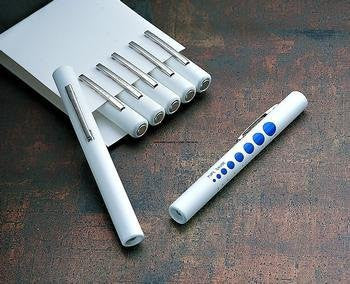 >Adlite penlight disp 5 in. ADLITE - Home Health Superstore