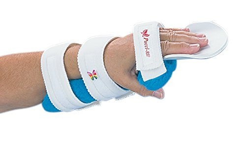 DeRoyal Hospital Grade Hand Pucci® RIP * Right * 1 Per EA LMB ™ Brand 415R - Home Health Superstore
