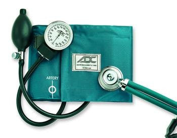 >Steth-bp combo kit blk. Pro's Combo II Kit - Home Health Superstore