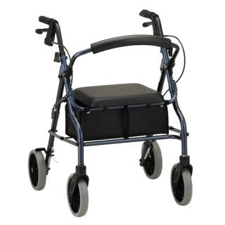 The Zoom 24 Rolling Walker