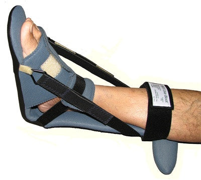 Pro Night Splint That Works LMUA-NS