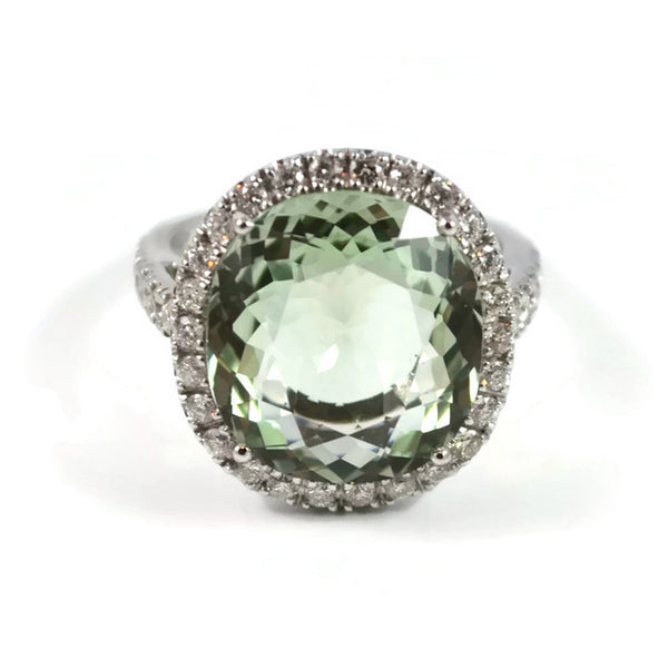 A-FURST-LE-GRAND-MAGNIFIQUE-COKTAIL-RING-PRASIOLITE-DIAMONDS-WHITE-GOLD