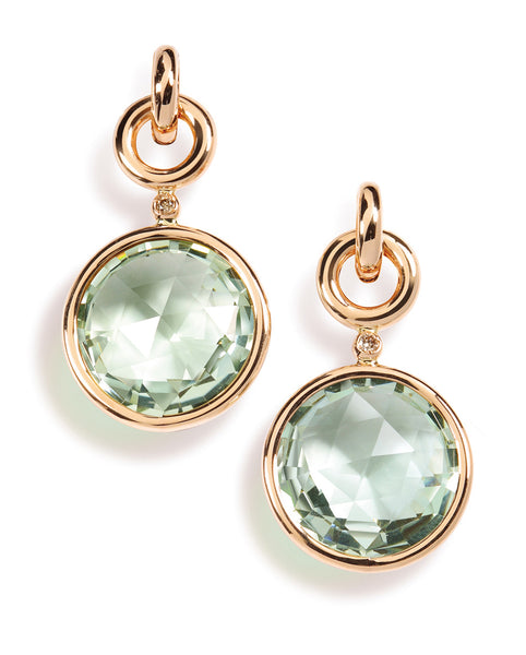 A-FURST-JICKY-DROP-EARRINGS-PRAIOLITE-ROSE-GOLD