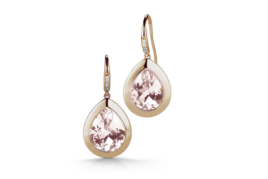 A-&-FURST-PICNIC-DROP-EARRINGS-ROSE-DE-FRANCE-DIAMONDS-ROSE-GOLD-O0323RCR1