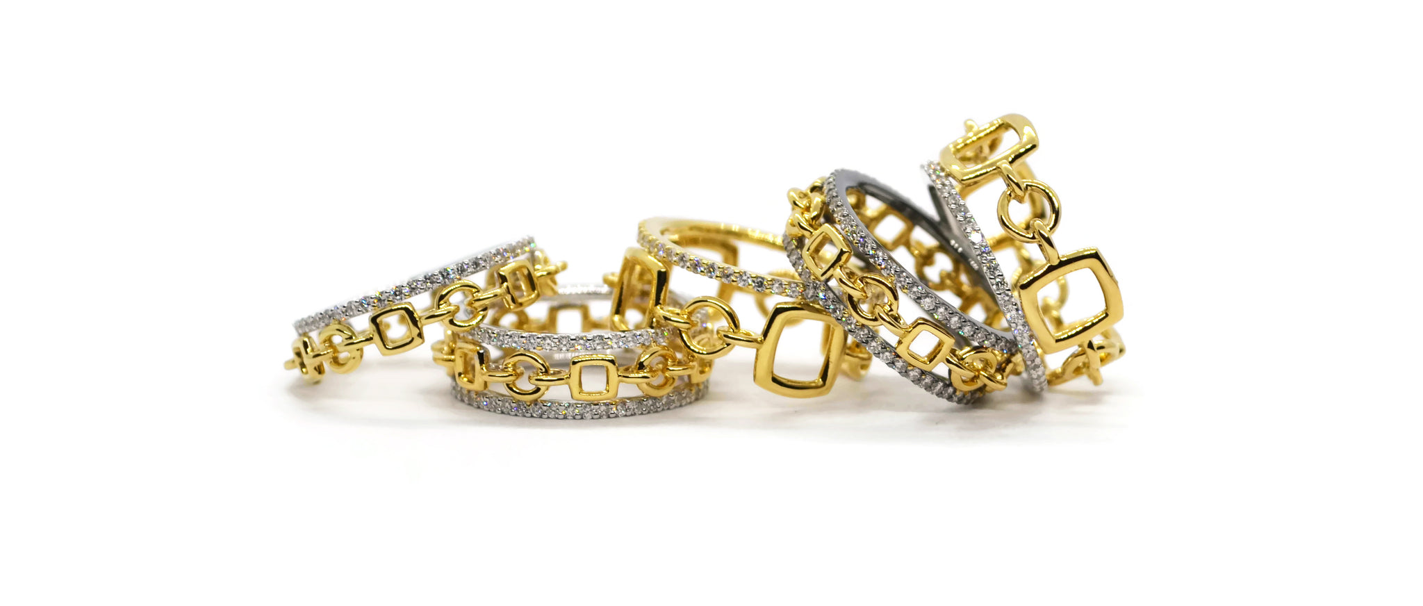 A-FURST-GAIA-ORO-COLLECTION-STACKABLE-BAND-RINGS