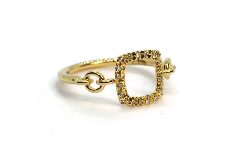 A-FURST-GAIA-DIAMONDS-YELLOW-GOLD-RING-1811G1_1
