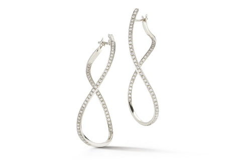 A-FURST-AQUA-HOOP-EARRINGS-DIAMONDS-WHITE-GOLD-O0105B1