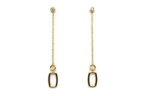 A-FURST-GAIA-ORO-DROP-EARRINGS-DIAMONDS-YELLOW-GOLD-O1810G001