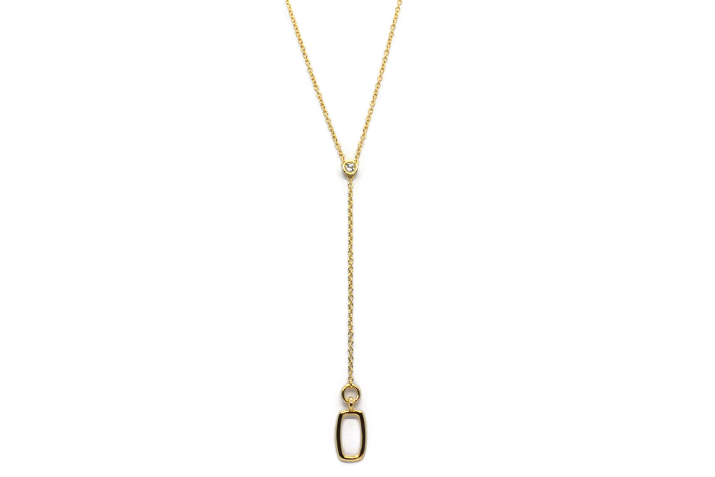 A-FURST-GAIA-ORO-Y-NECKLACE-DIAMONDS-YELLOW-GOLD-E1810G001