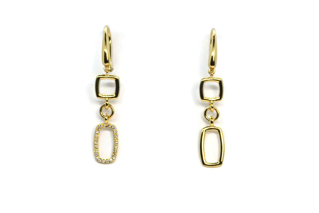 A-FURST-GAIA-ORO-YELLOW-GOLD-DIAMONDS-DROP-EARRINGS-O1802G001