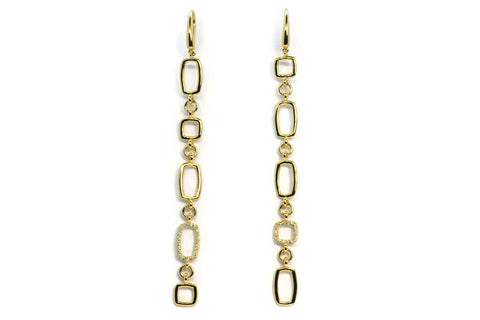 A-FURST-GAIA-ORO-YELLOW-GOLD-DIAMONDS-DROP-EARRINGS-O1805G01