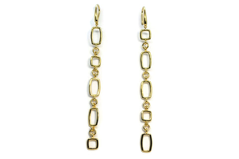 A-FURST-GAIA-ORO-YELLOW-GOLD-DIAMONDS-DROP-EARRINGS-O1805G