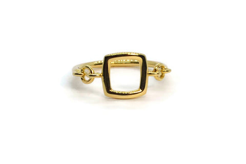 A-FURST-GAIA-ORO-YELLOW-GOLD-RING-1811G