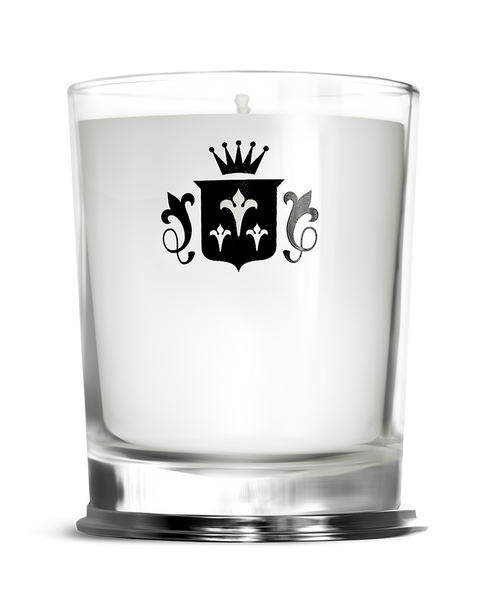 South Water Luxury Candle