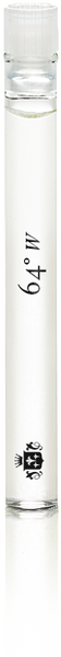 64º West Penny Sample Vial
