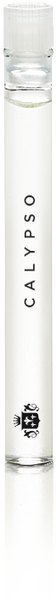 Calypso Sample Vial