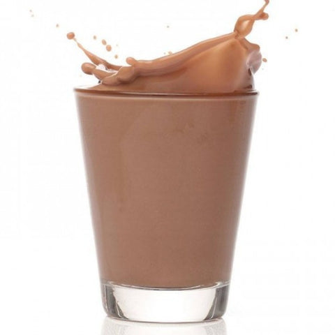 Chocolate Frio
