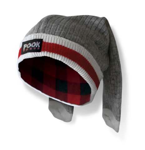 POOK - Tuque