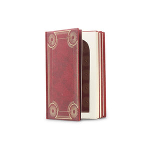 Neville Shute - STACK OF THREE - Large Hollow Book Safe - Secret Storage Books