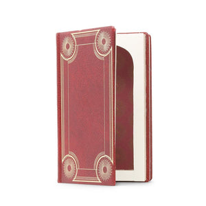 Neville Shute STACK OF TWO - Medium Vintage Book Safe - Secret Storage Books