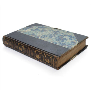 Oscar Wilde Collection of Vintage Book Safes - Secret Storage Books