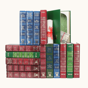 Reader's Digest Book Safe - Secret Storage Books