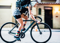 your #1 Site for City Bikes, Track Bikes & Cycling Essentials - Shop Cruiser Republic