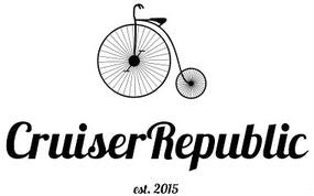 Cruiser Republic