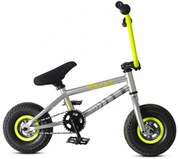 Bounce BMX: FREAK MINI BMX Cruiser Republic
