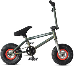 Bounce BMX: GUERRILLA MINI BMX Cruiser Republic