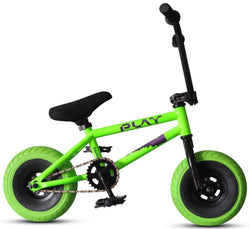 Bounce BMX PLAY MINI BMX - LIMITED EDITION Cruiser Republic