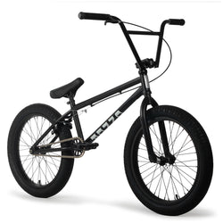 Elite BMX - CMNDR - Black Cruiser Republic