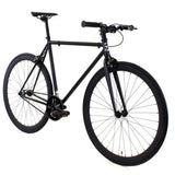 Golden Cycles Vader Fixed Gear - Matte Black Golden Cycles (ISD)