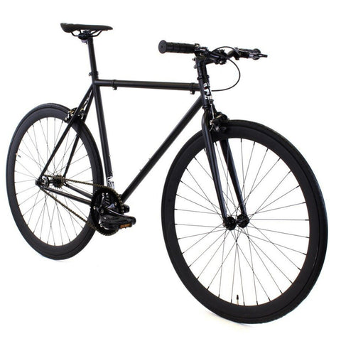 944dbec1730 Golden Cycles Vader Fixed Gear - Matte Black Golden Cycles (ISD)
