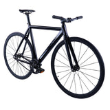 Throne Cycles Phantom - Black Throne Cycles (ISD)