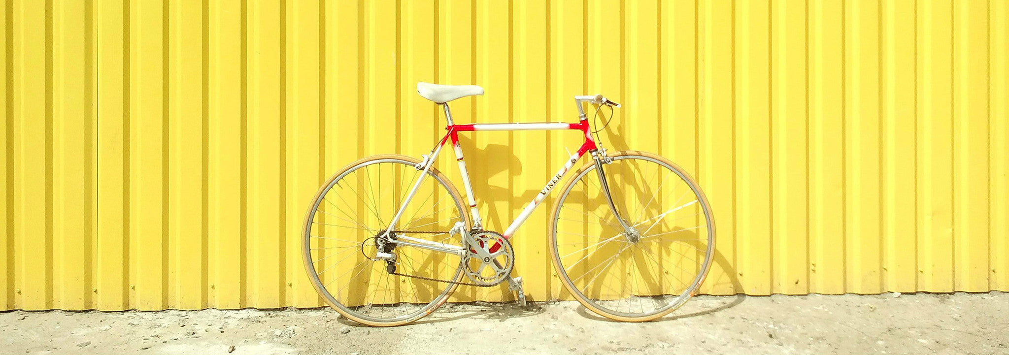 City Bikes, Single Speed Bikes & Accessories - Shop Cruiser Republic