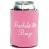 Bachelorette  Booze Can Cooler (23006)