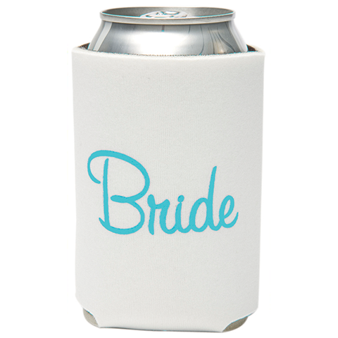 The Bride Can Cooler (23009)