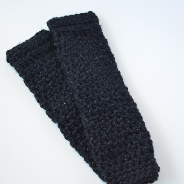 Cozy Leg Warmers - Artizenbox