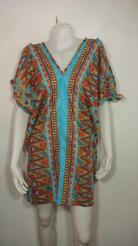 Tunic Dress/ Top