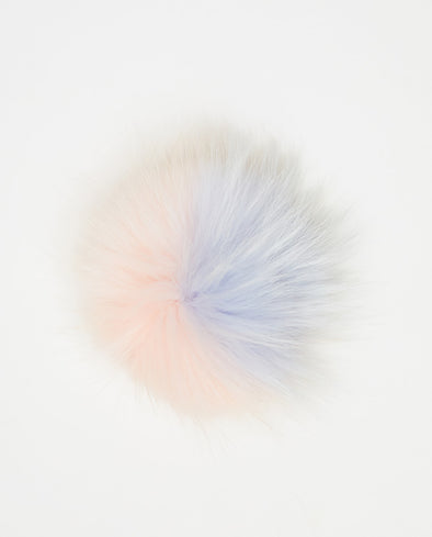 Pompon | Pom COTTON CANDY