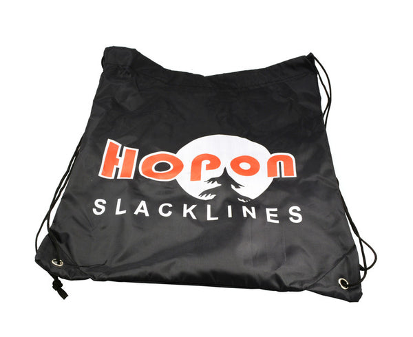 SKYLINE - Beginner Kit - HopOn Slacklines  - 7