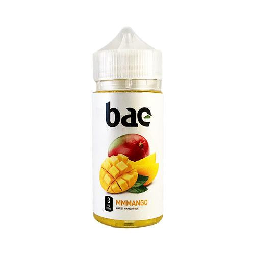 BAE JUICE PREMIUM E-LIQUID 100ML