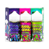 BUBBLE GANG E-LIQUID 100ML