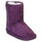 Toddlers' Microfiber Sheep Dawgs - Plum