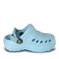 Toddlers' Baby Dawgs - Baby Blue