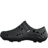 Men's Spirit Golf Shoes - Black with Black (Special Offer)