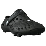 Women's Spirit Golf Shoes - Black with Black (Special Offer)